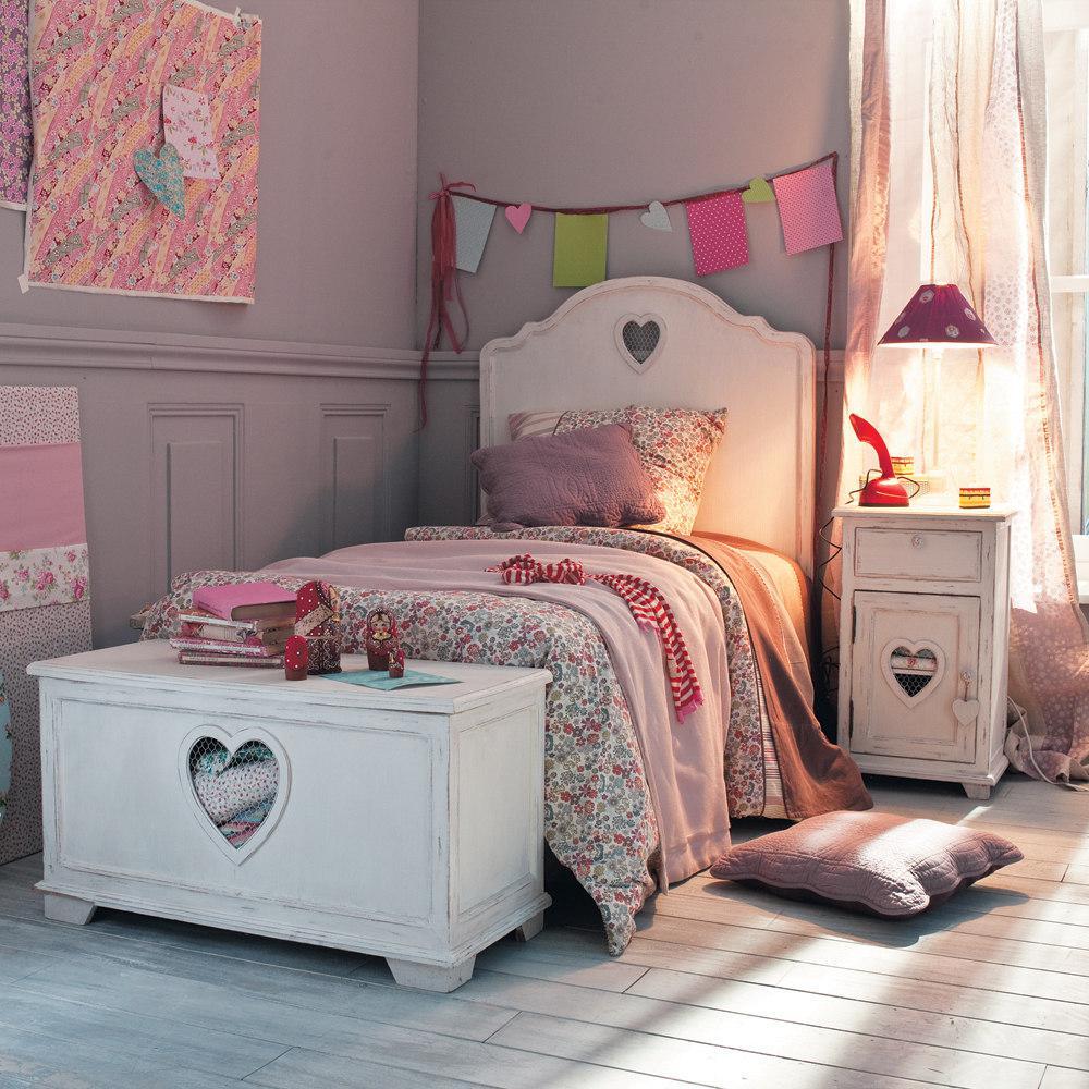 cara mia traumhafte gem cher f r prinzessinnen und die. Black Bedroom Furniture Sets. Home Design Ideas