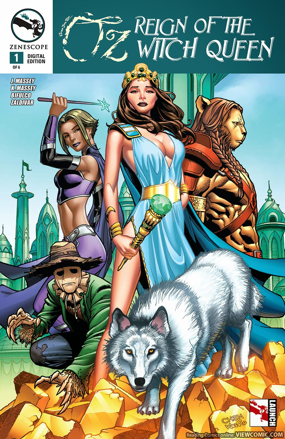 grimm fairy tales thesis Fantasy and fairytale in children's literature  a series actually called 'moral fairy tales  brothers grimm's tales, began to rewrite fairy stories so that.