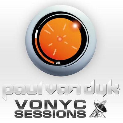 Paul_van_Dyk–Vonyc_Sessions_258