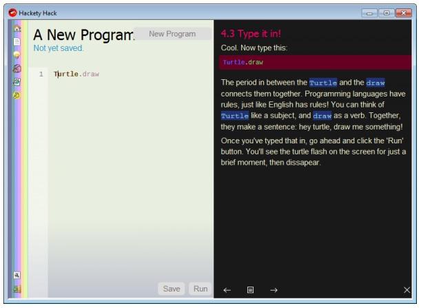 programa-para-aprender-a-programar-en-ruby