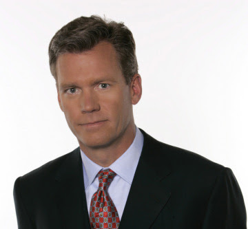 To Catch a Predator Reality Show