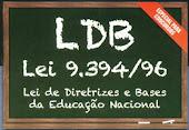 Dowload da LDB
