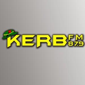 Radio Kerb