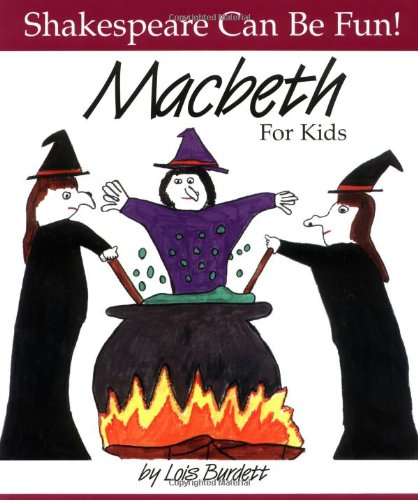 three weird sisters came to macbeth Get everything you need to know about weird sisters in macbeth three witches but he notes that since the prophecy came true for macbeth (full context.