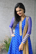 Pragathi cute at Basthi trailer launch-thumbnail-16