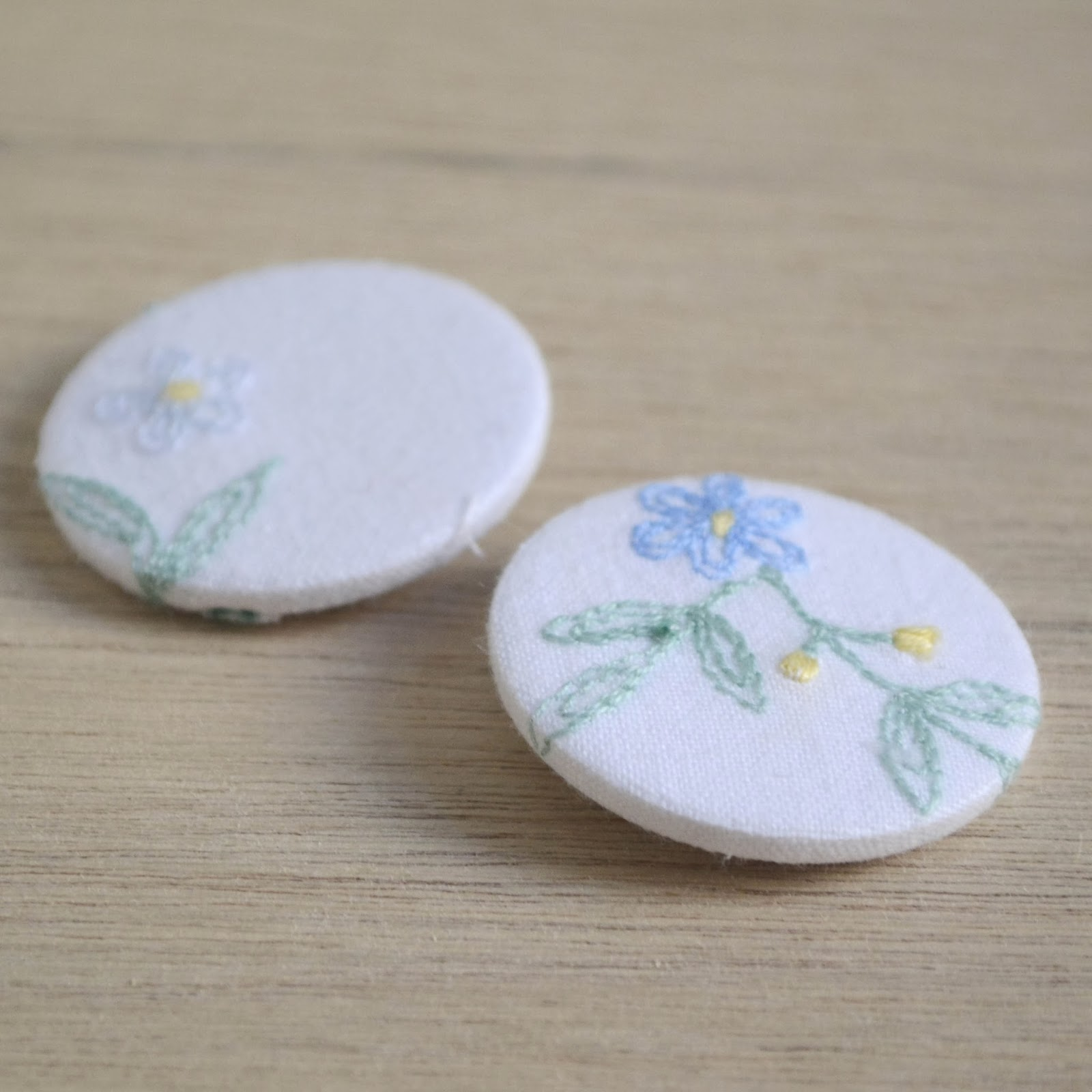 https://www.etsy.com/listing/175723918/pretty-embroidered-floral-fabric-badges?ref=listing-shop-header-0