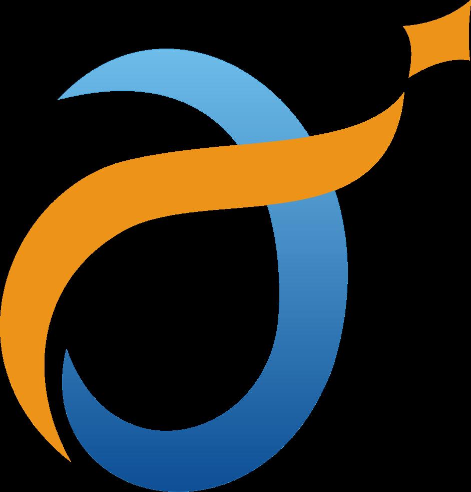 Jasindo logo