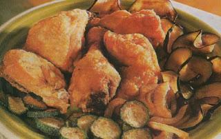 Receta Pan de Choclos y Salchichas