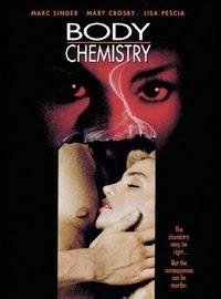 Body Chemistry (1990)
