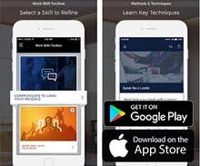 Business App of the Week - Corner Office