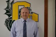GCHS Principal