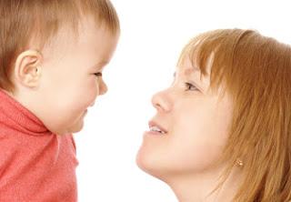навыки аутичных детей