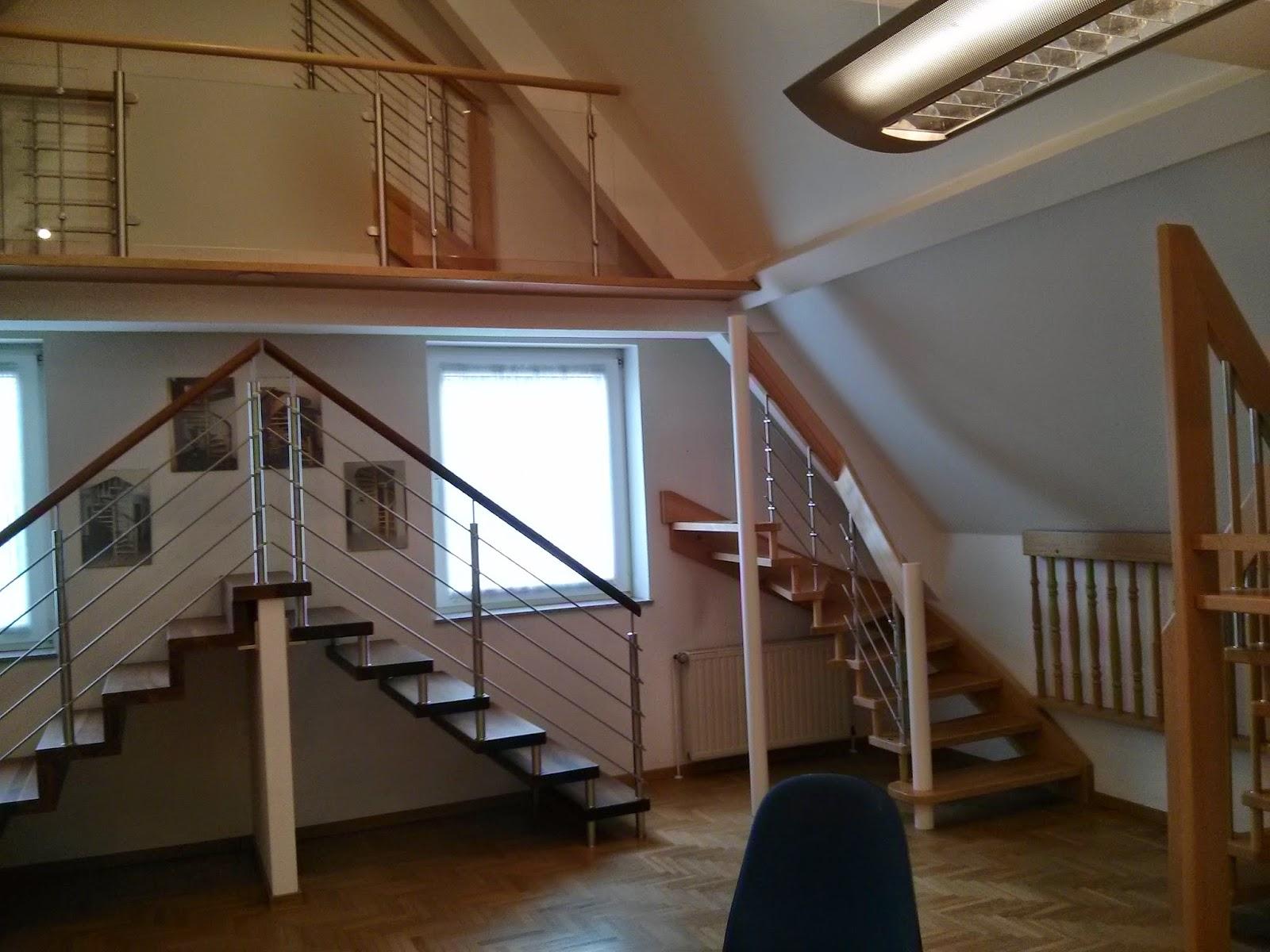 bautagebuch einfamilienhaus in waltrop altenbruch iii. Black Bedroom Furniture Sets. Home Design Ideas