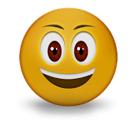 My Emoticons 1.6 for Twitter, Facebook, and Gmail 1