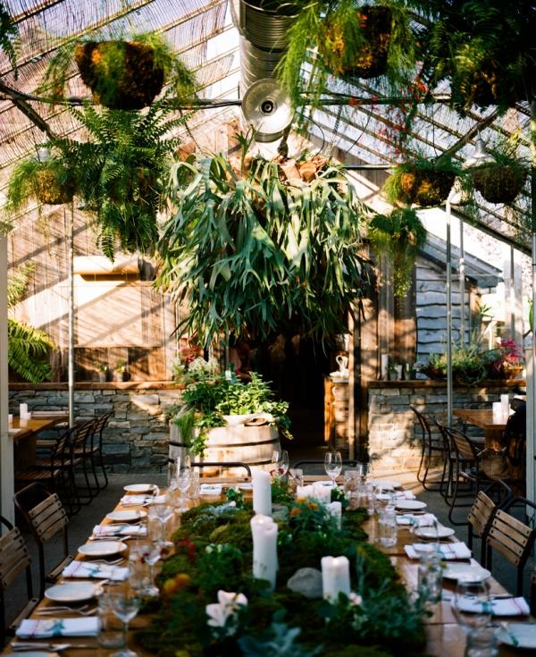 Winter Wedding Venues In Ma: Why Not Wedding: Un Matrimonio In Serra