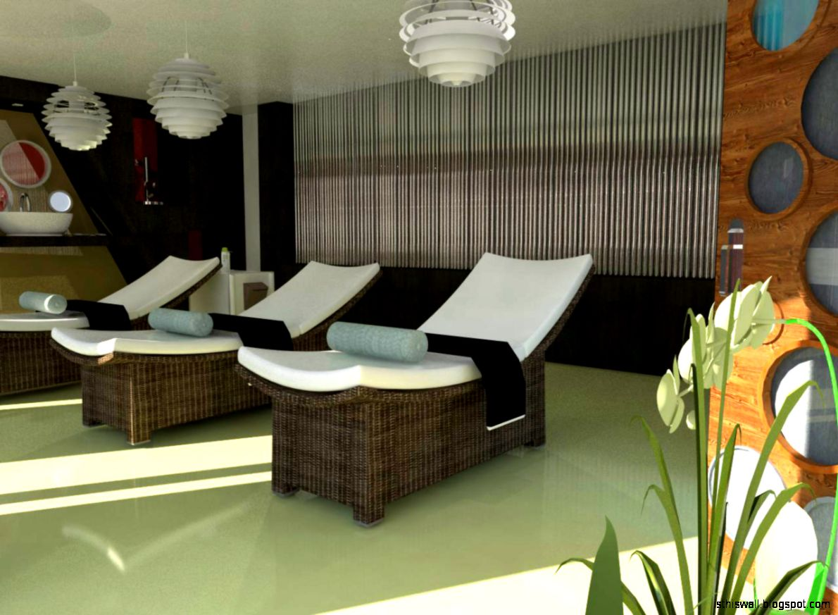 Home Spa Room Design Ideas This Wallpapers