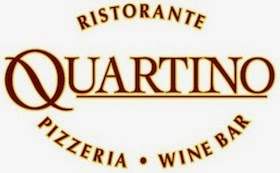 Learn About Quartino