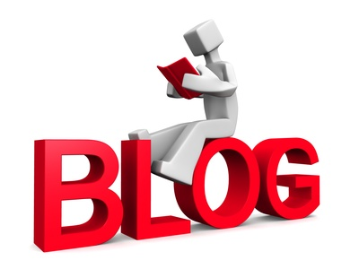 Recomand bloguri