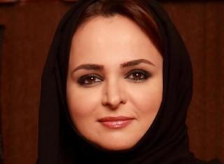 Sheikha Hanadi binti Nasser Al Thani