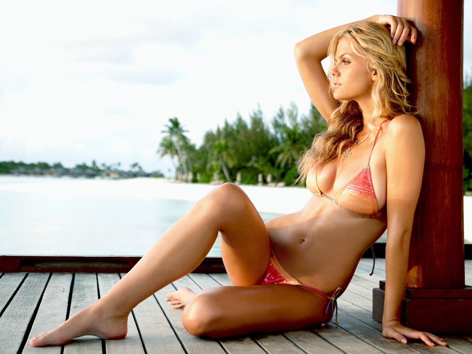 Best Beaches In Cuva