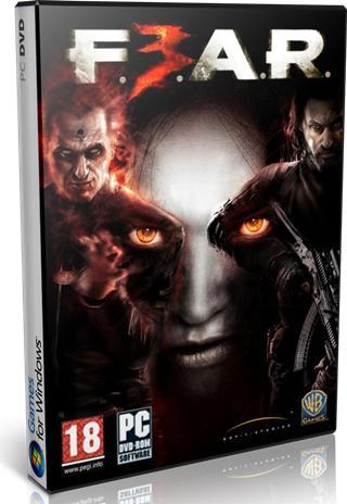 descargar juegos de terror para pc gratis en espanol completos