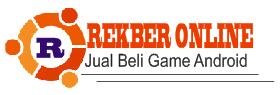 Rekber Online