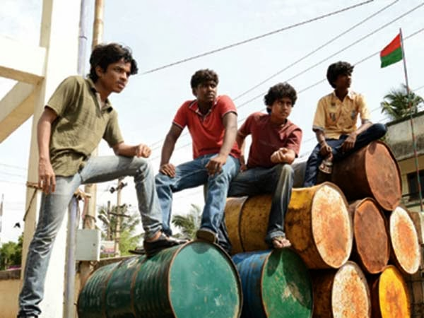 goli soda review