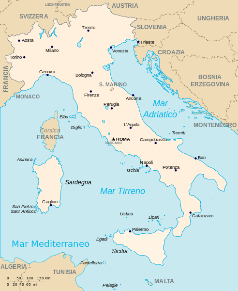 File:Italia (FILEminimizer).jpg