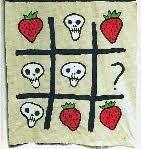 """2º ESO, """"Campos de fresa"""""""