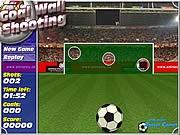 game đá bóng online phiên bản 11 tại VuiGame.org