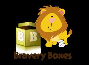 bravery boxes