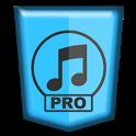 Descargar musica en Android con Invenio Carmen