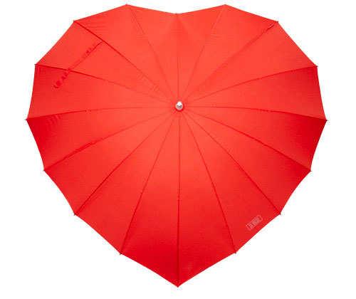 Showcase of Unique Umbrella Designs