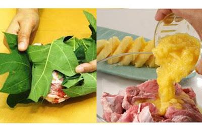 Tips-Mengempukkan-Daging-Sapi-Dan-Daging-Kambing