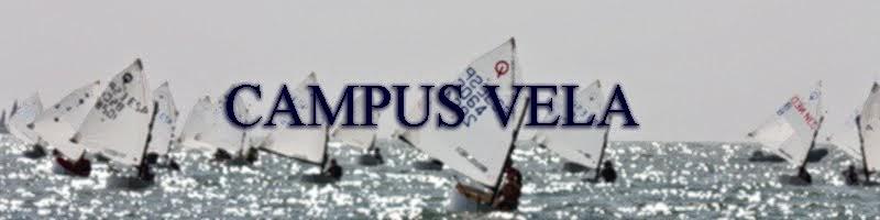 Campus Vela