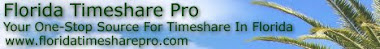 Florida Timeshare Pro