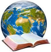 Ide e fazei Discípulos de todas as Nações!