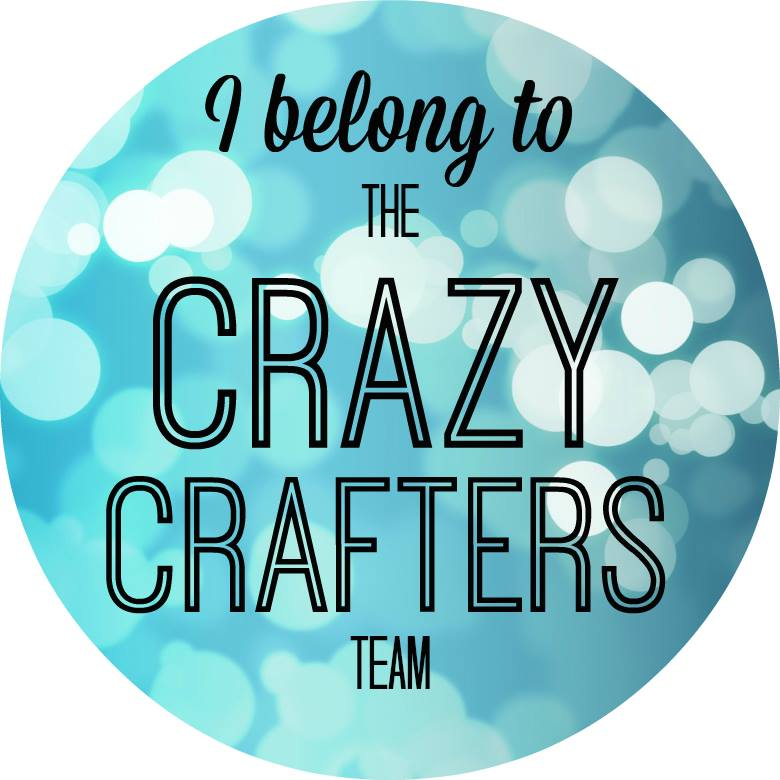 My Stampin Up! Team