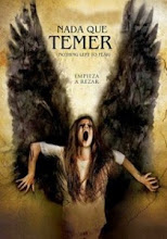 Nada Que Temer (Nothing Left To Fear) (2013)