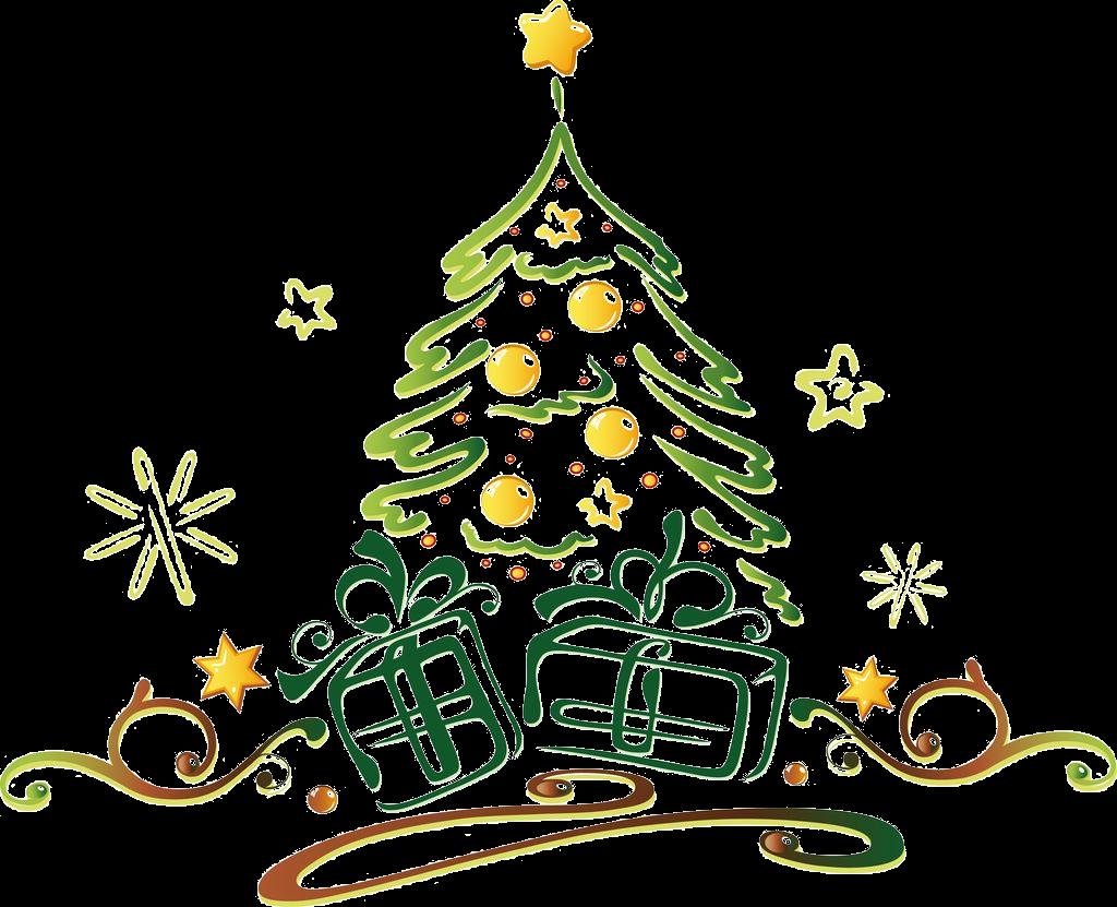 Już niedługo Święta...