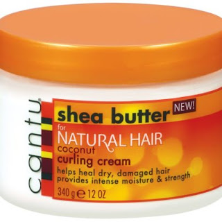 natural in nashville product review cantu shea butter