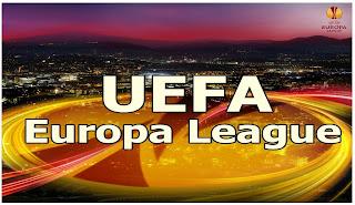 Prediksi Skor Chelsea vs Rubin Kazan 5 April 2013