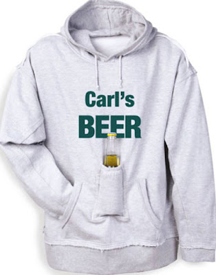 Cool Hoodies and Unusual Hoodie Designs (15) 14