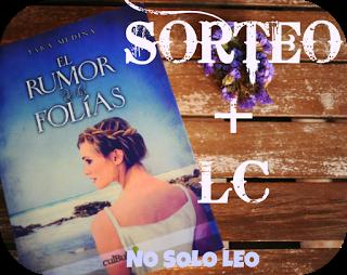 LC+ Sorteo hasta 18 septiembre