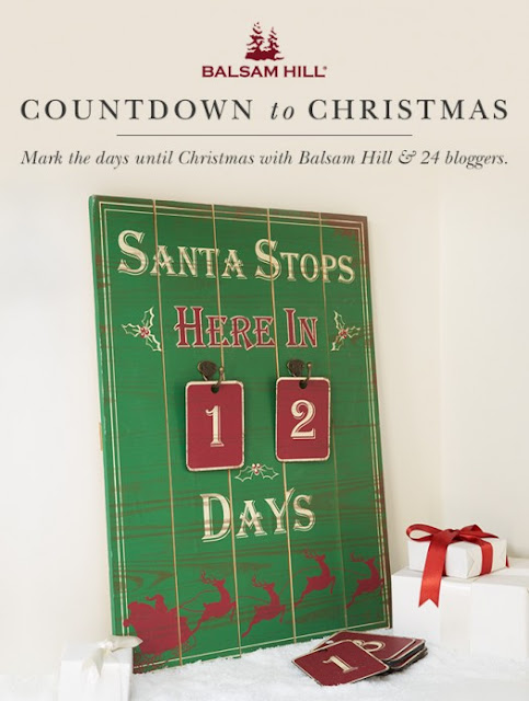 http://blog.balsamhill.com/2015/12/countdown-to-christmas-giveaway/