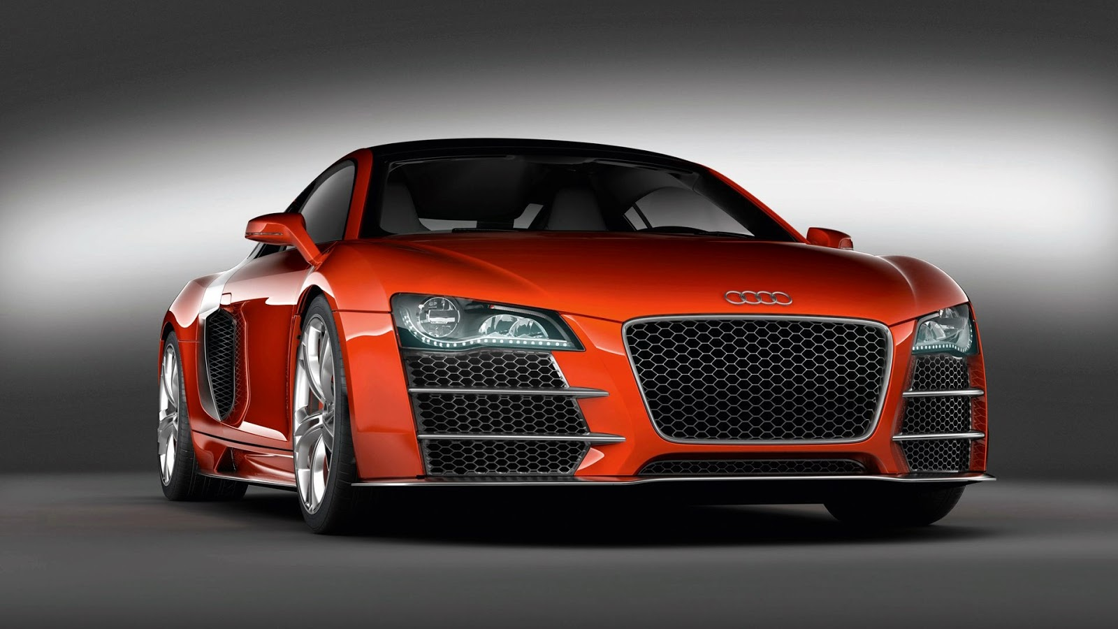 http://www.crazywallpapers.in/2014/03/audi-r8-hdtv-amazing-wallpapers.html