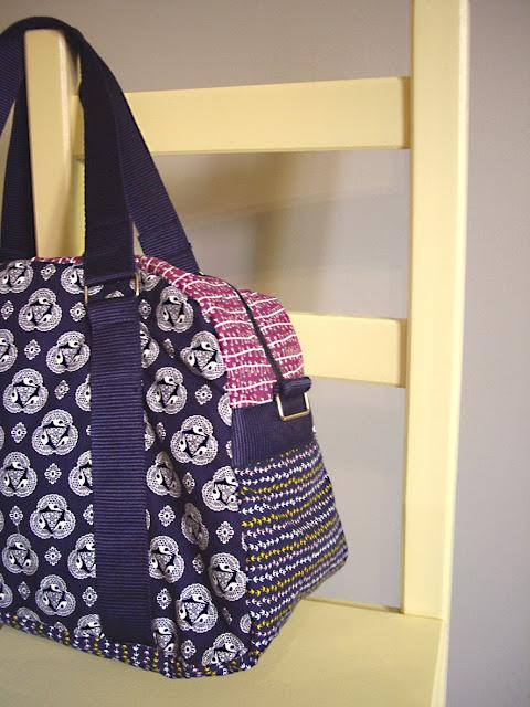 algodon organico, bolsos, bolsos grandes, bolsos invierno 2014,