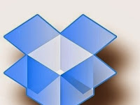 Free Download Dropbox 3.4.3 Final Update Terbaru 2015