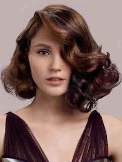 Prom Hairstyles 2013 for Women