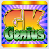 GK Genius Quiz- Android Apps